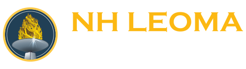 NH Law Enforcement Officers' Memorial Association
