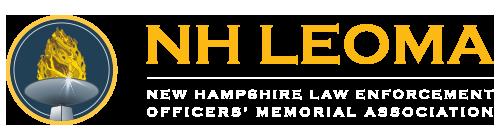 NH Law Enforcement Officers' Memorial Association