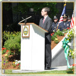 800x800_GCeremonyDedication