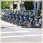 800x800_StatePolice-Motorcycles